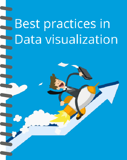Best Practices in Data Visualization