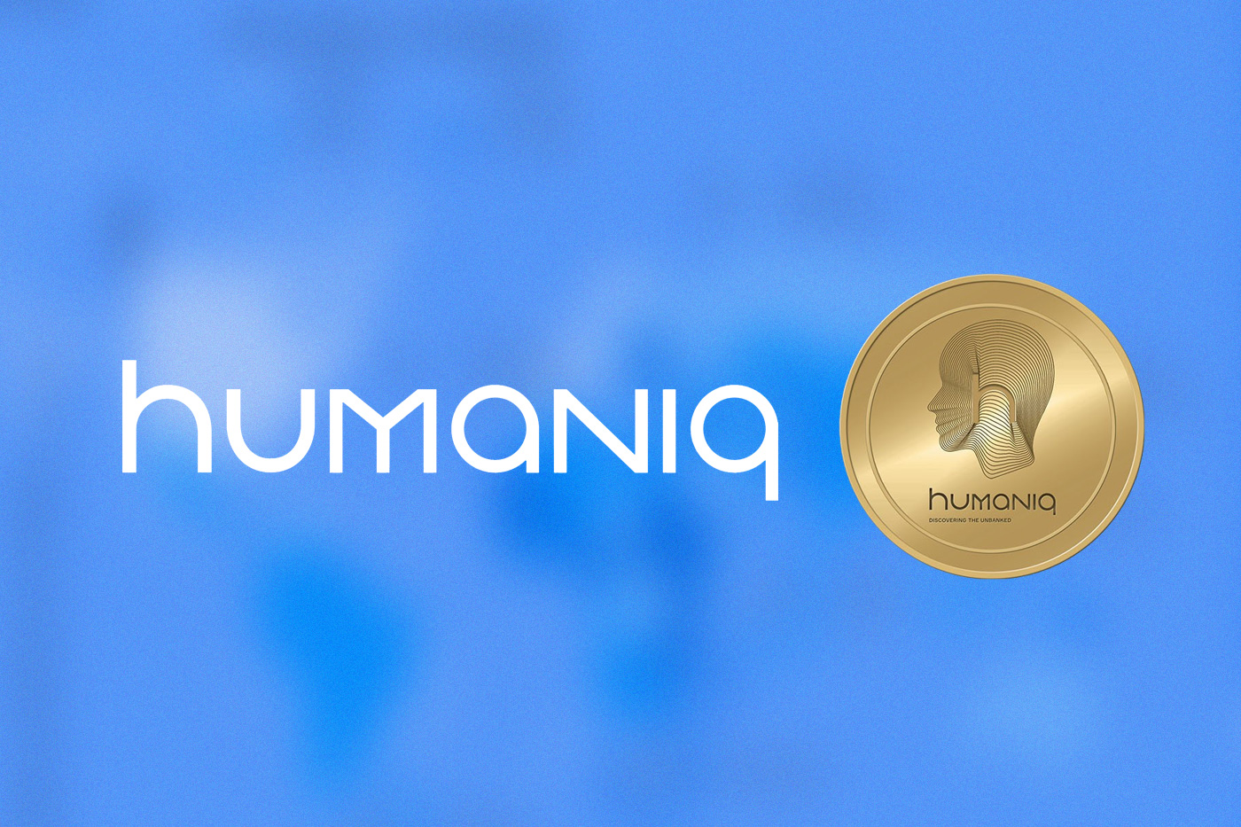 Humaniq at Unbound London - Cumul.io